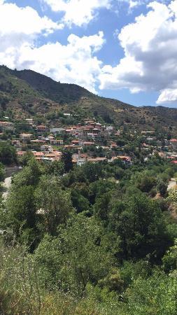 Kalopanagiotis, Chipre: photo0.jpg