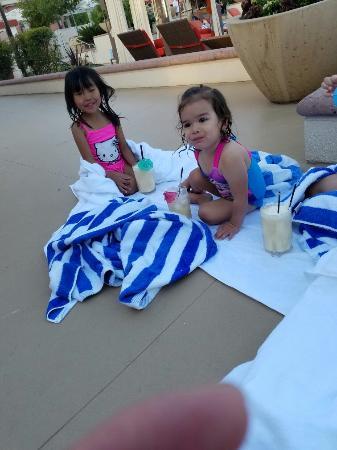 Lincoln, كاليفورنيا: Summer time!!!,😎