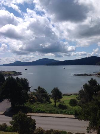 Landmark Orcas Island: photo0.jpg
