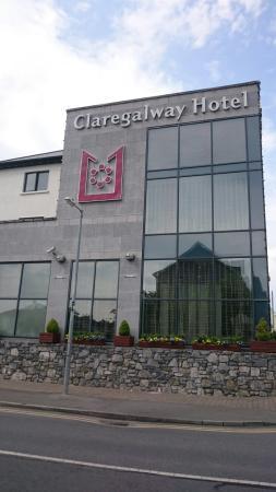 Claregalway, Irlanda: DSC_0224_large.jpg