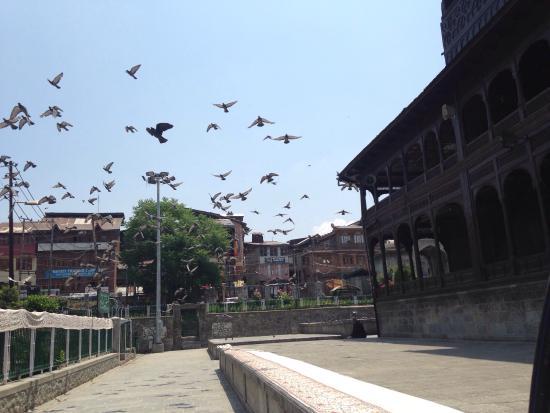 Shah-e-Hamdan : photo1.jpg