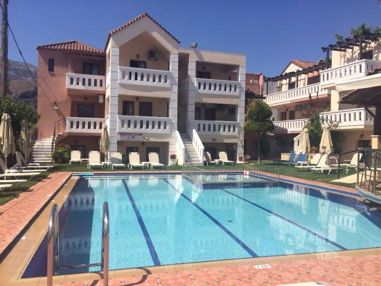 Kokalas Resort Georgioupoli: photo0.jpg