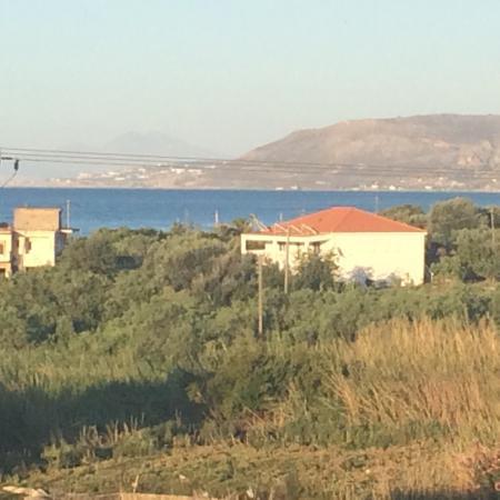Kokalas Resort Georgioupoli : photo1.jpg