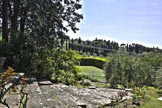 Villa LeonLori