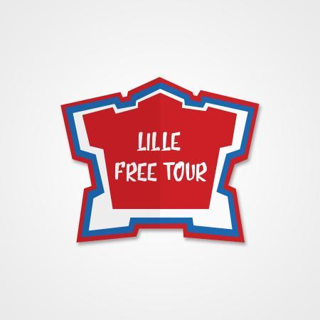 Lille Free Tour