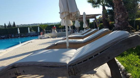 Avithos Resort: 20160527_092303_large.jpg