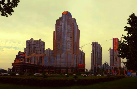 Dezhou, China: IMG-20160527-WA0002_large.jpg