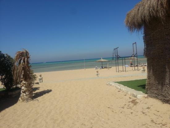 Foto de Kiteloop Egypt