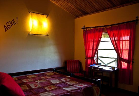 Photo of Ngorongoro Rhino Lodge Ngorongoro Conservation Area