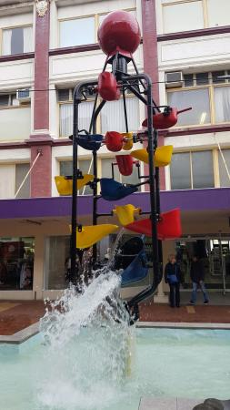 Greater Wellington, New Zealand: 20160520_114058_large.jpg
