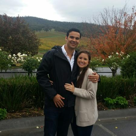 Tours for Two Private Tour Yarra Valley