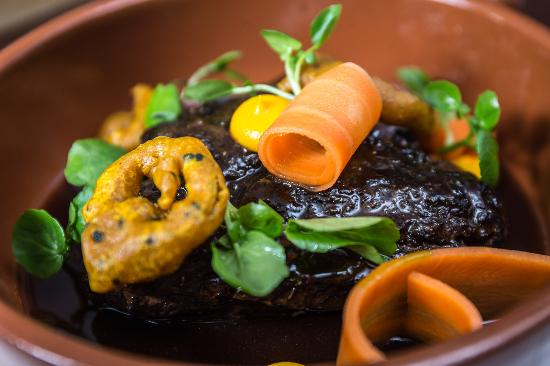 1826 Adare - 12 Hour Slow Cooked Daube of Beef