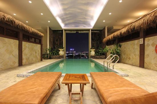 Harmoni Suites Hotel Updated 2018 Reviews Price Comparison Nagoya Indonesia Tripadvisor