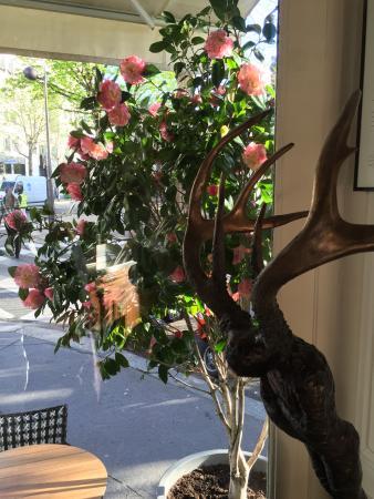 The 10 best restaurants near ibis budget paris porte de bagnolet - Ibis budget paris porte de bagnolet ...