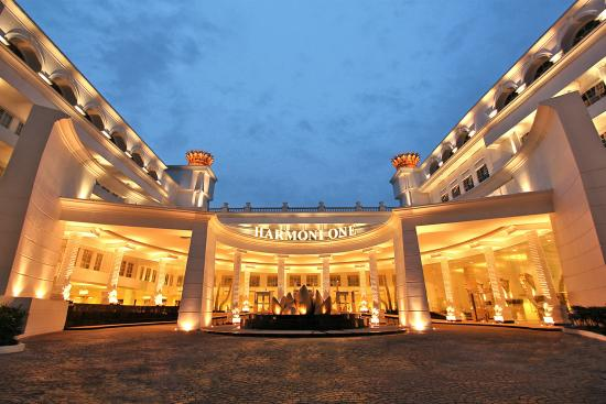 Photo of Harmoni One Convention Hotel And Service Apartments Batam