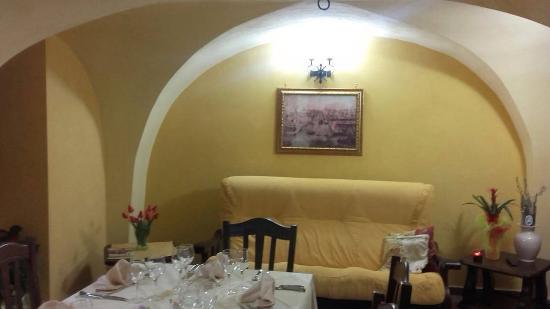Villa Fedele