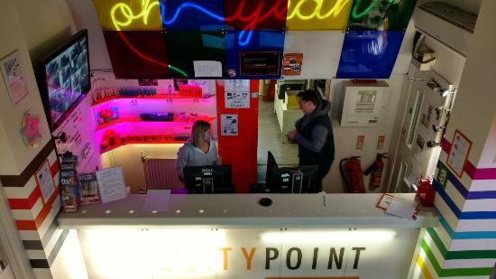 Equity Point London Hotel: TA_IMG_20160531_120004_large.jpg