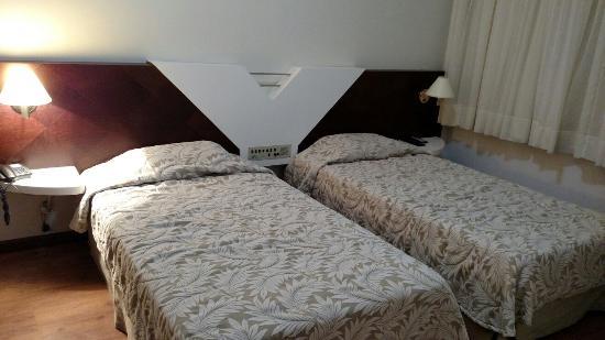 Copas Verdes Hotel