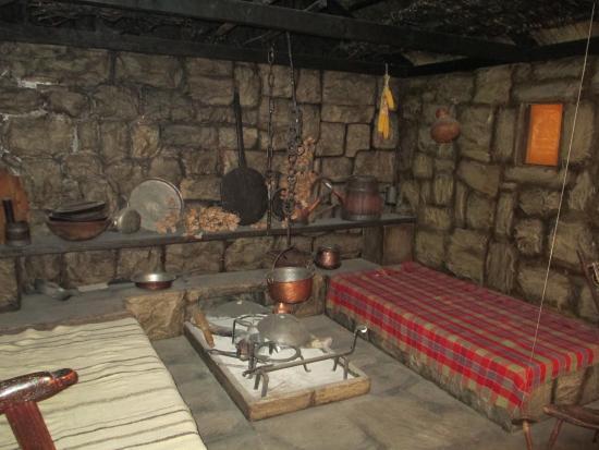 Музей Герцеговины