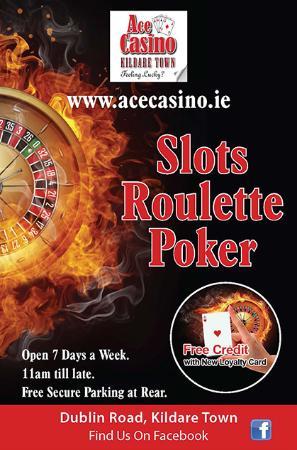 Aces Gambling Forum