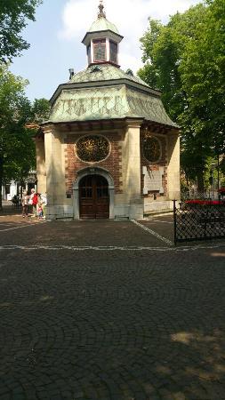 videos porno alles deutsch Kevelaer(North Rhine-Westphalia)