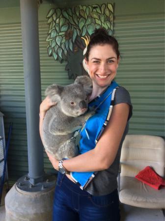 Byford, Australia: photo0.jpg