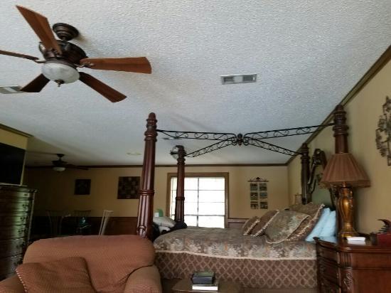Diamond Oaks Inn Bed and Breakfast: FB_IMG_1464633597286_large.jpg