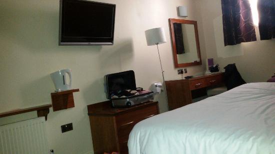 Imperial Hotel Galway: IMG-20160523-WA0018_large.jpg