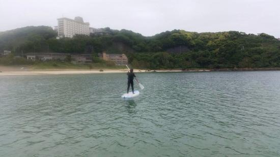 ‪Shirahama Mariner Surfing School‬