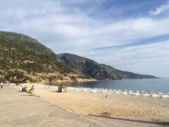 Tonoz Beach Hotel: photo4.jpg