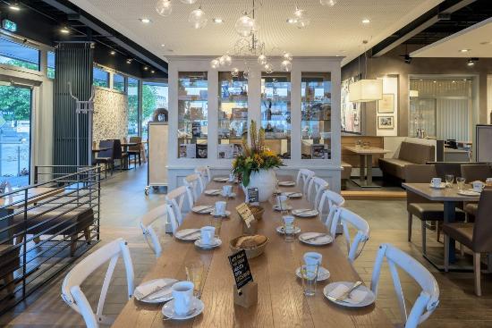 die 10 besten restaurants nahe copa ca backum herten. Black Bedroom Furniture Sets. Home Design Ideas