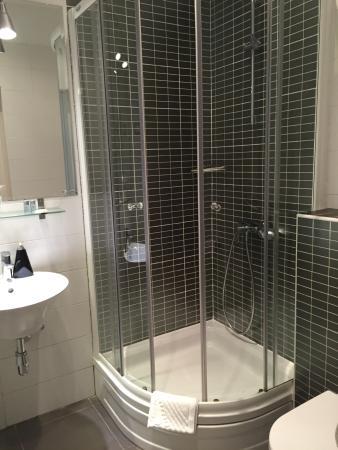 Marmontova Luxury Rooms: photo1.jpg