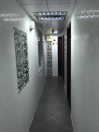 Osaka Hostel: photo1.jpg