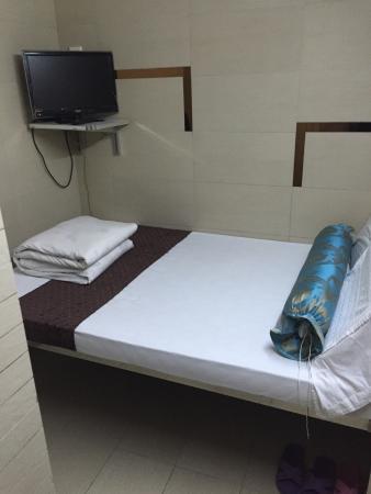 Osaka Hostel: photo2.jpg