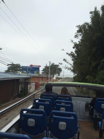 Floripa by Bus: photo1.jpg