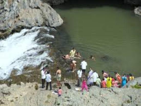 Dandeli India  city photos : Fun and enjoyable trip at dandeli adventure tour by DANDELI TRAVELLIA ...