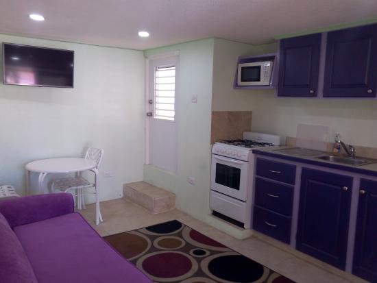 Chateau Blanc Apartments On Sea 85 1 0 5 Updated