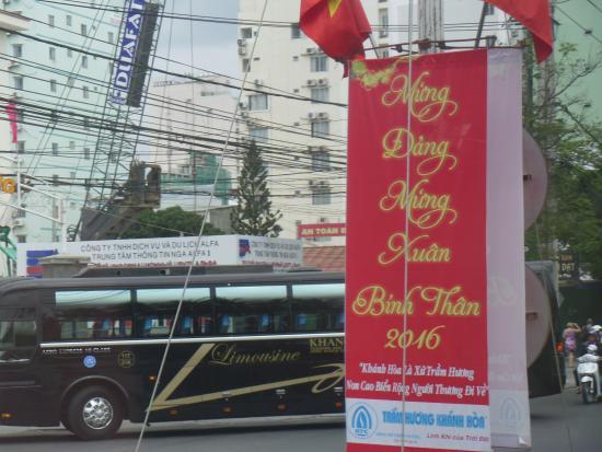 Motorbike tour in Da Nang city - Day tour