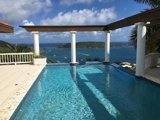 Leverick Bay Resort: photo1.jpg