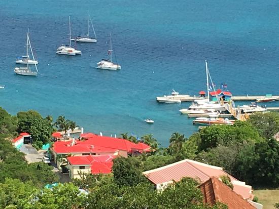 Leverick Bay Resort: photo2.jpg