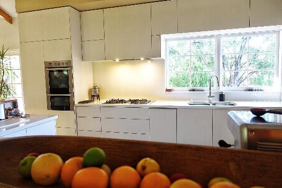 Llewellin's Guest House: photo6.jpg