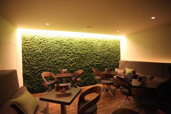 Giardini Caffe Bar Zagreb Restaurant Reviews Photos Tripadvisor