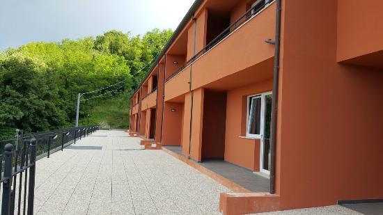 Residence Citta Ideale