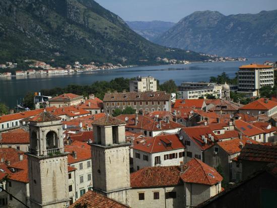 Montenegro Hostel Kotor : 20160529084853_IMG_0880_large.jpg