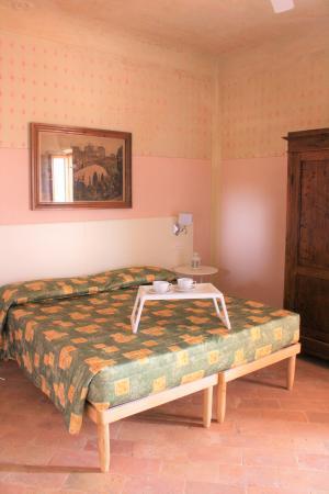 Villa Sant' Andrea