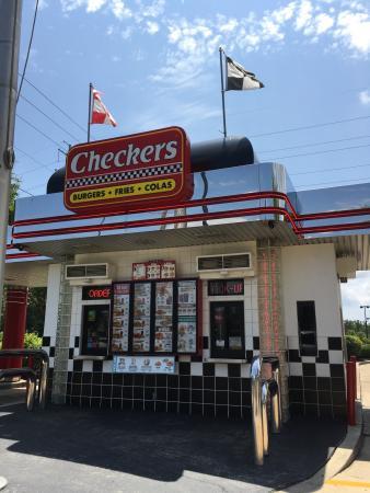 Fast Food Lexington Park Md
