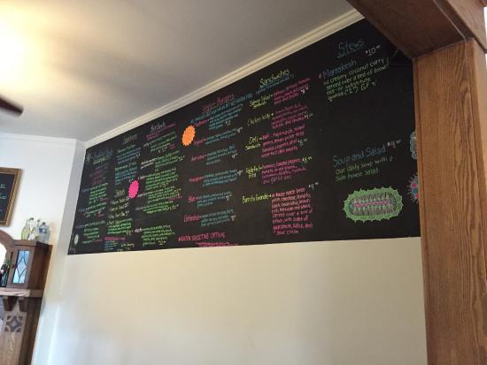 13th Avenue Food & Coffee House: photo0.jpg
