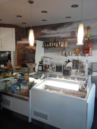 Diarte Café