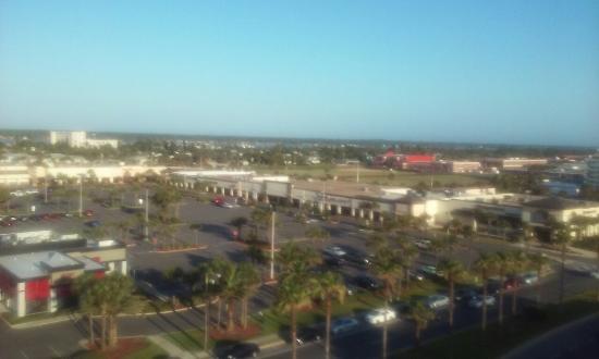 La Playa Resorts & Suites: LaPlaya Resort
