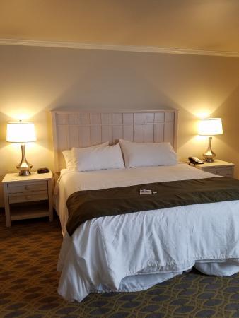 Imagen de Pacific Beach Resort & Conference Center